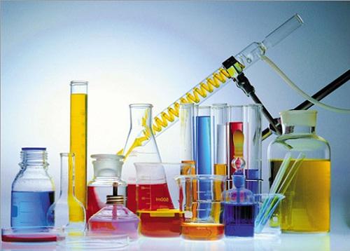 скачать бесплатно химия - фото 3